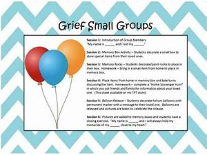 55 Best Images About Grief And Loss On Pinterest