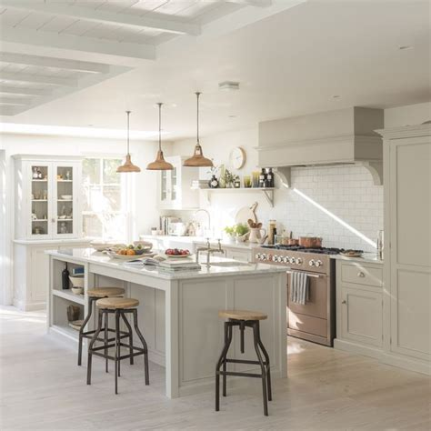 10 best white kitchen cabinet paint colors painting cabinets white