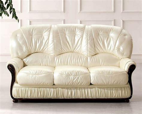 european leather sofa set european furniture italian leather sofa bed 33ss32