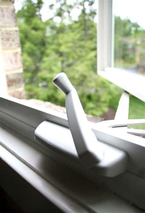 awning  casement windows choose  awning  casement windows