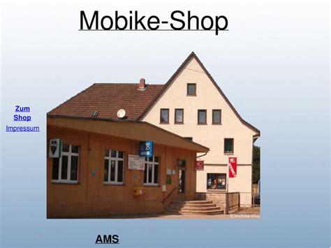 motorrad shop auto und motorrad shop in tabarz motorradh 228 ndler