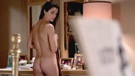 Keri Russell Nude Scenes and Pics Compilation from  The