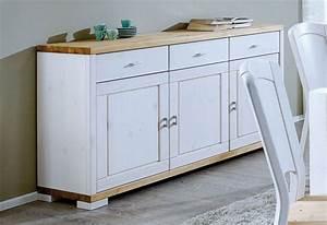 Kommode Kiefer Ikea : genial kommode wei lasiert ikea furniture home decor ~ A.2002-acura-tl-radio.info Haus und Dekorationen