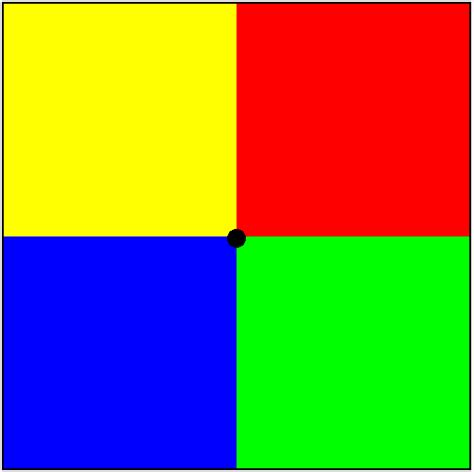 color square 12 00 04