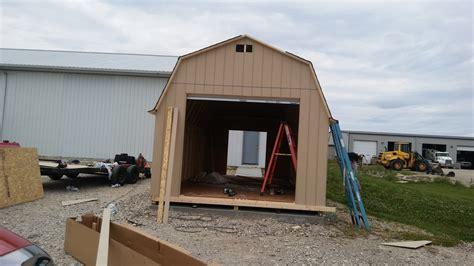 better built barns 20170523 143639 12 215 24 better built barns