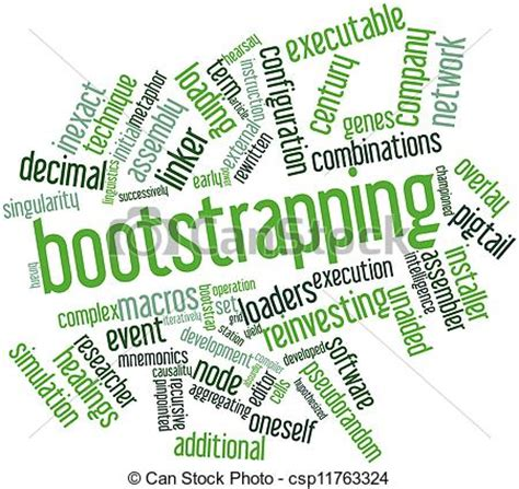 bootstrap clipart   cliparts  images
