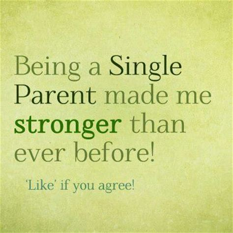 strength quotes single mom quotesgram