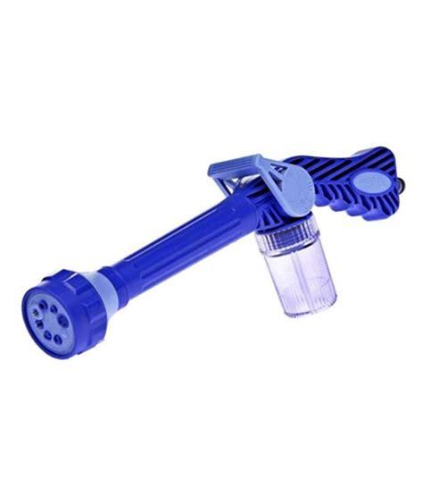 Ez Jet Water Cannon home smart ez jet water cannon buy home smart ez jet