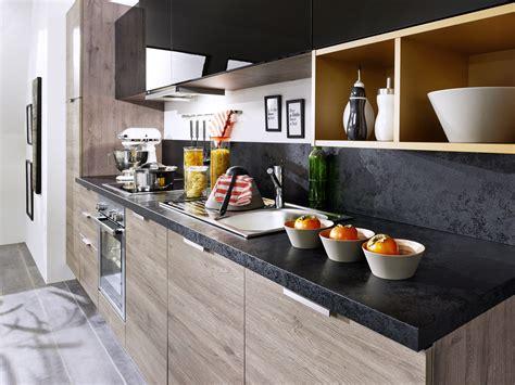 tiroir interieur placard cuisine rangement tiroirs cuisine rangement interieur placard