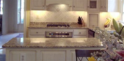 The Kitchen Show Cast by How To Choose Kitchen Countertops Today S Homeowner