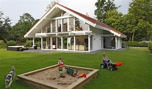 Davinci Haus Kaufen : 6 gute gr nde f r den abriss und ein neues haus auf ~ Lizthompson.info Haus und Dekorationen