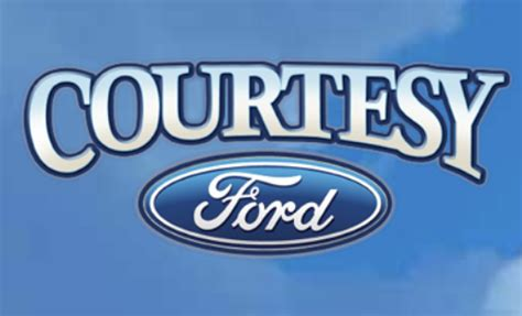 courtesy ford hattiesburg ms read consumer reviews