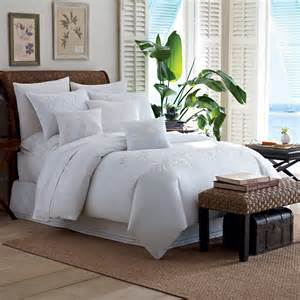 tommy bahama tropical hideaway bedding collection from