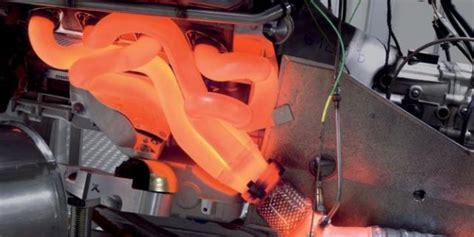 exoes transforme la chaleur des pots d 233 chappement en 233 lectricit 233