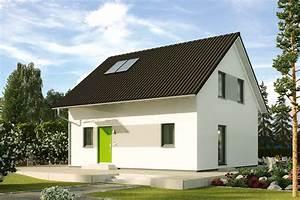 Günstig Ein Haus Bauen : stunning haus billig bauen contemporary ~ Sanjose-hotels-ca.com Haus und Dekorationen