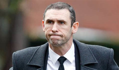 Arsenal News Martin Keown Makes Surprising Arsene Wenger