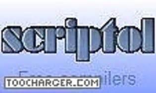 compilateur php télécharger gratuit