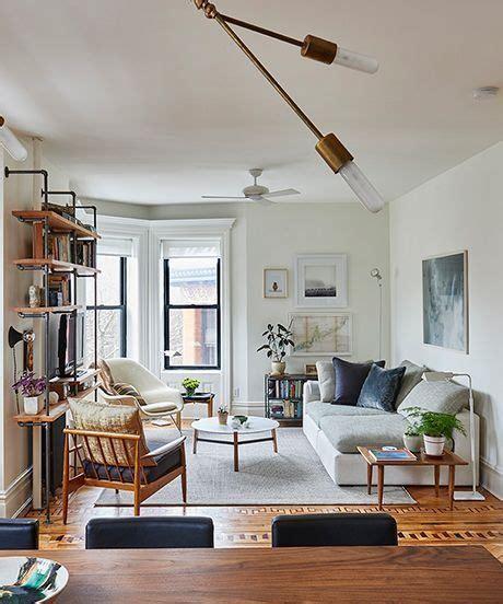 Living Room Small Apartment  Living Room Apartment Design