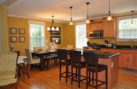 Kitchen Dining Light Fixtures Kitchen Design Ideas