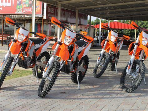 rent motocross bike quad bike rental dubai big red