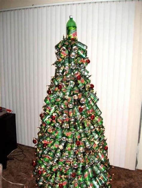 christmas tree decorationquotes quotes tree quotesgram