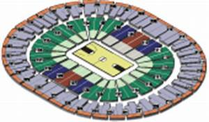 Breslin Center Seating Chart Michigan State University Seating Charts