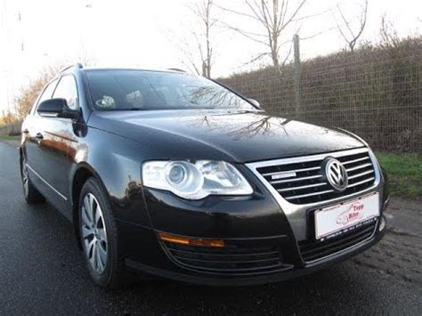 how do i learn about cars 2009 volkswagen cc navigation system vw passat 1 9 tdi bluemotion variant 105hk 2009 youtube