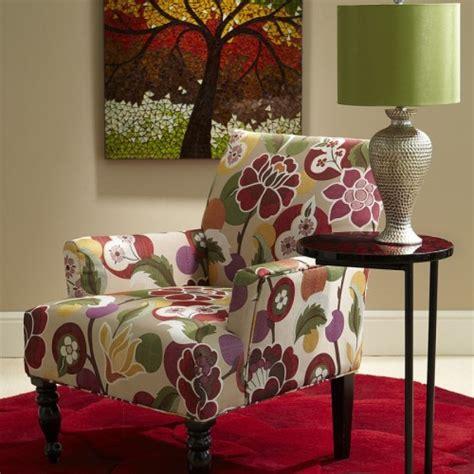 pier 1 accent chair furnitures online usa