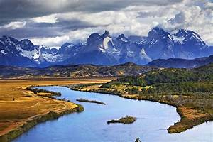Southern Patagonia travel - Lonely Planet