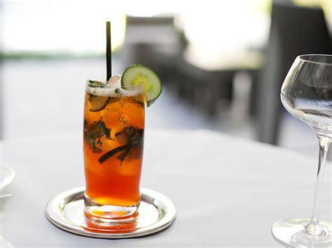 aperol cocktails    cool  eats