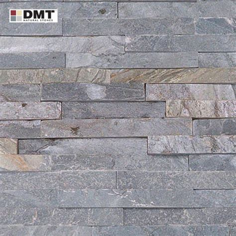 slate green cladding dmt stones travertine marble