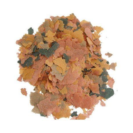 feedwell tropical fish flakes  sale enfield produce
