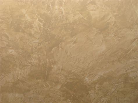 gold wall paint colors venetian plaster master installer alphabrand