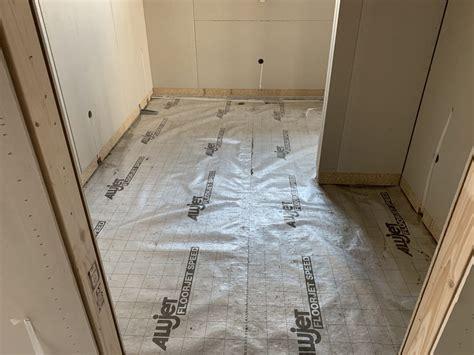 Erfahrungen Mit Rensch Haus by Rensch Haus Erfahrung Bodenplatte