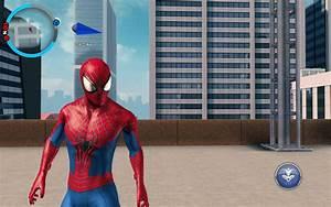 Google Play App Roundup: Google Camera, Amazing Spider-Man ...