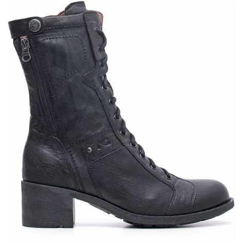 francesine nero giardini 2015 collezione scarpe nero giardini autunno inverno 2015 2016