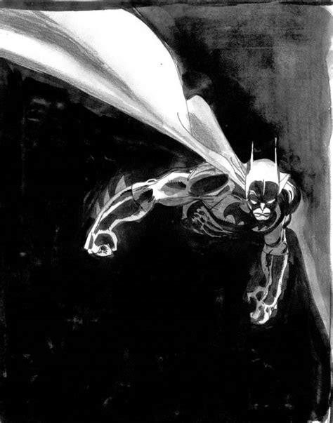 425 best images about robyn 595 best images about batman on robins greg