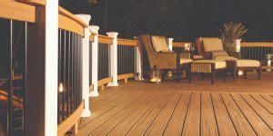 zuri decking review  cost flooring clarity flooring