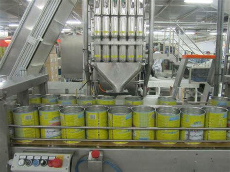 china milk powder factory dry milk powder machine coconut milk powder processing machinery
