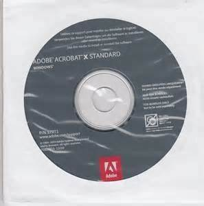 adobe acrobat standard skudownload free software programs With adobe acrobat standard free
