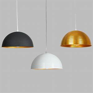 colorful modern nordic lamp shades kitchen dining room With white lamp shade for modern room