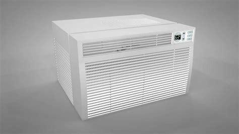 air conditioner repair how it works
