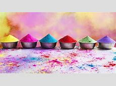 Holi 2019 to fall on March 20th, Rangapanchami on March