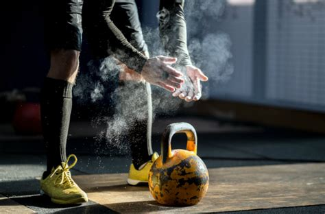 crossfit kettlebell workouts partner ultimate wods effective most fun guide wod workout muscle fitness oldest instruments athleticmuscle