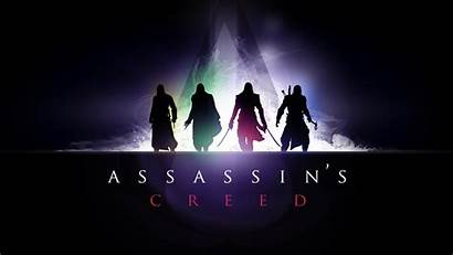 Creed Assassin Wallpapers Background Nothing True Cool
