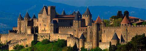 chambres d hotes gite de gite chambres d hôtes de charme canal du midi carcassonne aude