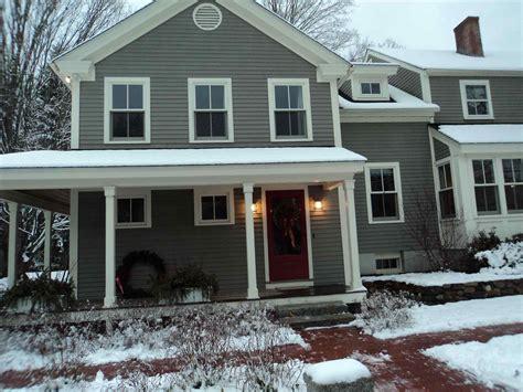 the images collection of dsc farmhouse exterior paint