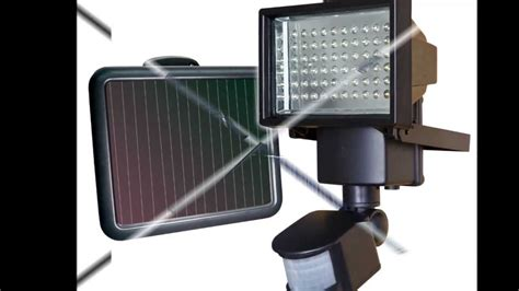 best solar lights top 6 best solar lights