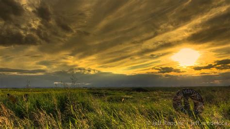 country landscapes pictures country landscapes images reverse search
