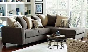American Freight Living Room Furniture Peenmediacom
